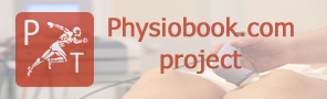 Physiobook project